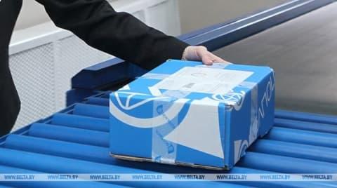 В Беларуси изменены правила оказания услуг почтовой связи