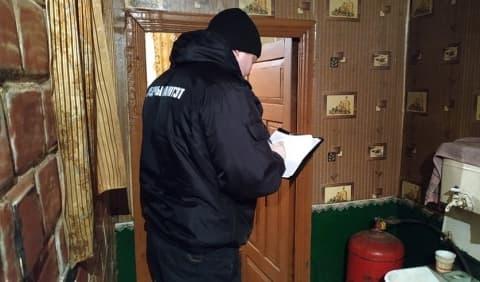 Под Зельвой жестоко убит 70-летний пенсионер