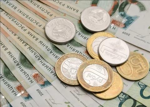 Зарплаты бюджетникам с 1 января будут начислять по новой системе