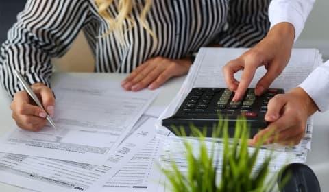 Лидская ИМНС: об уплате суммы в размере 2/3 по налогу на прибыль