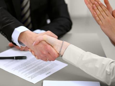 Что такое договор займа?