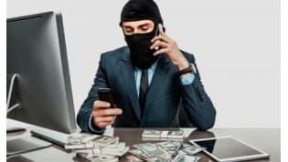 Милиция Гродненщины предупреждает.Не станьте жертвой интернет-мошенников!