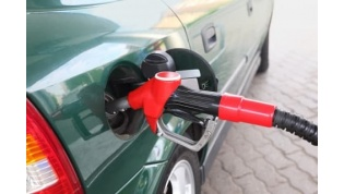 На двух АЗС в Лиде и Лидском районе не доливали топливо