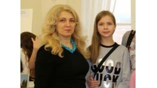 Мнение иностранца: «С самого рождения я узнавалаязыки, культуру, традициилитовцев и белорусов»