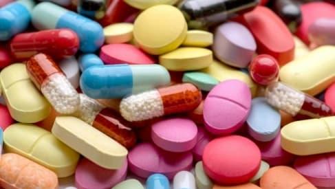 Минздрав Беларуси проводит работу по снижению стоимости некоторых лекарств
