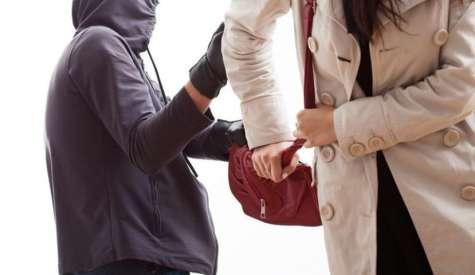 Женщина в Гродно хотела остановить вора, а он ее изнасиловал