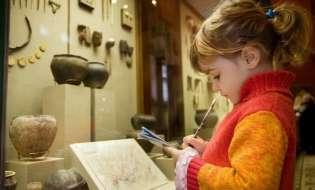 В Гродненской области планируется создать виртуальные туры по всем музеям