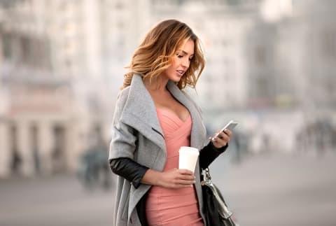 МТС повысит тарифы на услуги связи с 1 ноября