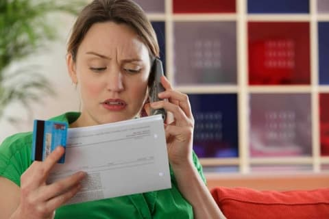 Беларусбанк возобновил выдачу льготных кредитов на жилье