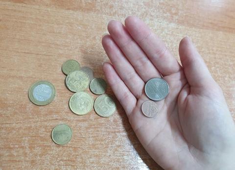 С ноября вБеларуси повысят минимальные трудовые, социальные пенсии и пособия надетей