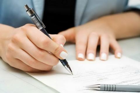 Фонд соцзащиты информирует: новшества в заполнении документов