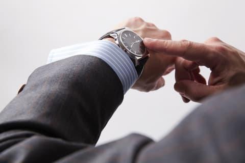 Ли дский ФСЗН: ежемесячная компенсация за работу в особых условиях труда