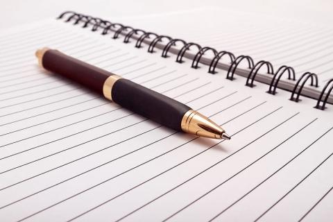 15 сентября лидчане смогут получить бесплатную консультацию нотариусов