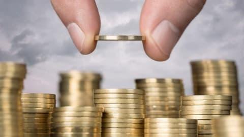С1августа вырастут бюджет прожиточного минимума, пособия надетей и некоторые виды пенсий