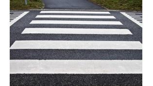 30 октября ГАИ проведет единый день безопасности дорожного движения