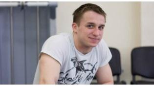 Международная федерация тяжелой атлетики дисквалифицировала тяжелоатлета Вадима Лихорада