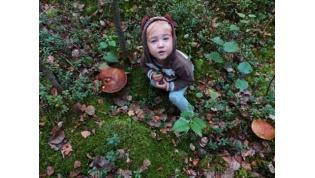Осенняя охота: успехи лидчан в фото