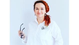 «Какяходилакстоматологу во время пандемии».О враче-«космонавте», чудо-технологиях и заветной улыбке