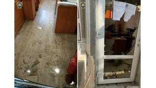 Раскрыта кража сейфа в Лиде: вор вернул даже больше…