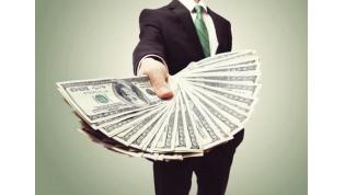 Лидчан обманулина23 тысячидолларов