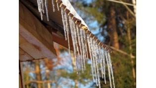 В четверг резко потеплеет. Синоптики начетверг объявили оранжевый уровень опасности