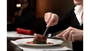 Лидчанин устроил разборки в ресторане